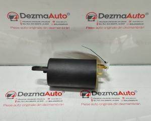 Cilindru vacuum, Renault Megane 2, 1.9dci (id:313381)