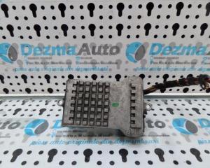 Releu ventilator A2308210251, Mercedes Clasa C coupe (CL203) 3.2cdi