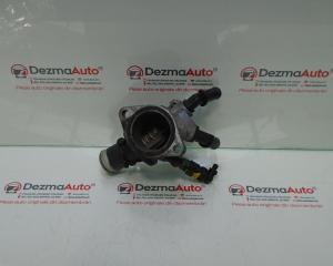 Corp termostat GM55187784, Opel Signum 1.9cdti