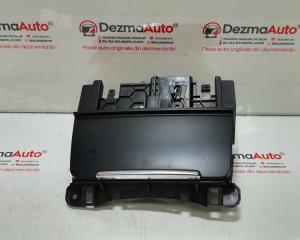 Scrumiera 8K0857951, Audi A4 Avant (8K5, B8) (id:315070)