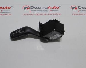 Maneta tempomat 4E0953521, Seat Exeo (3R2)
