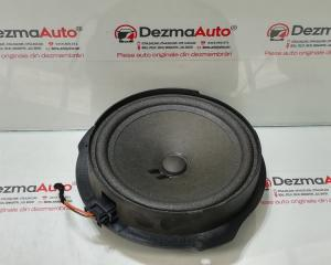 Boxa fata, Mercedes Clasa E (W212) (id:315693)