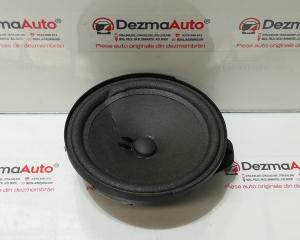 Boxa spate, Mercedes Clasa E (W212)(id:315690)