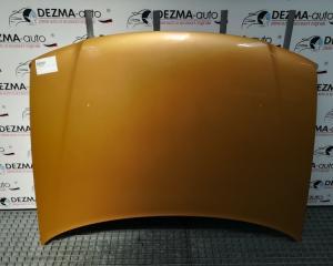 Capota fata, Audi A3 (8L1) (id:315879)
