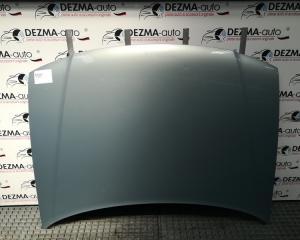 Capota fata, Audi A3 (8L1) (id:315881)