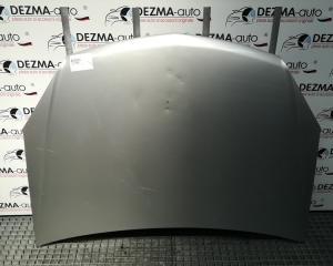Capota fata, Opel Astra H (id:315868)