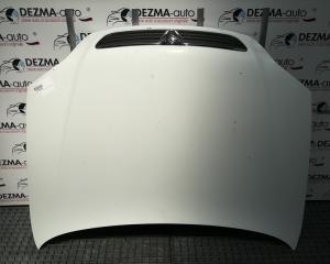 Capota fata, Opel Astra G (id:315870)