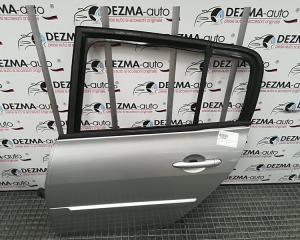 Usa stanga spate, Renault Megane 2 (id:318849)