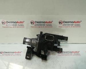 Corp termostat GM24405922, Opel Astra G hatchback 1.6B