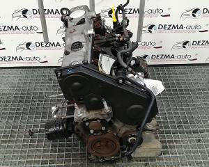 Motor F9DA, Ford Transit Connect (P65) 1.8tdci (id:318046)