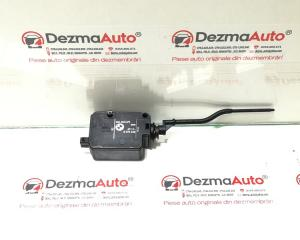Motoras deschidere usa rezervor 6711-8372240, Bmw 3 Touring (E46)