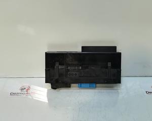 Modul sigurante 6135-9119494-01, Bmw 1 (E81, E87) 1.6b (id:321174)
