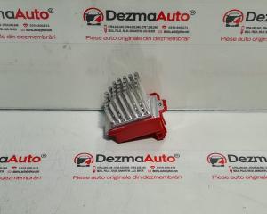 Releu ventilator bord, 1J0907521, Seat Alhambra (7V8, 7V9) 2.0tdi