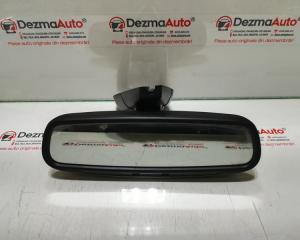 Oglinda retrovizoare, Ford Mondeo 3 combi (BWY)
