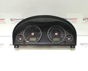 Ceas bord 3S7T-10849-KE, Ford Mondeo 3 combi (BWY)