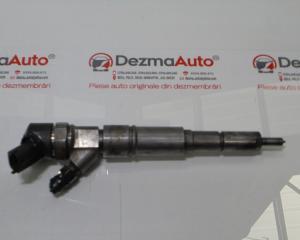 Injector cod 0445110049, Land Rover Freelander Soft Top 2.0d