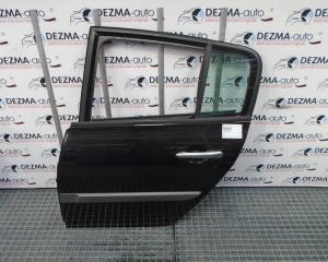 Usa stanga spate, Renault Megane 2 (id:320061)