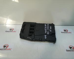 Modul bsi 8200351185, Renault Megane 2, 1.5dci (id:321429)
