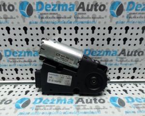 Motoras trapa 6761-6928756, Bmw 3 Touring E46 (id.155152)