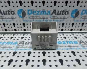 Modul alarma 6575-6923209.9, Bmw 3 Touring E46 (id.155161)