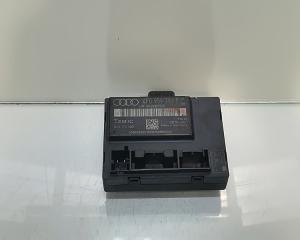 Modul dreapta spate 4F0959794E, Audi A6 Avant (4F5, C6) [Fabr 2005-2010] (id:320816)