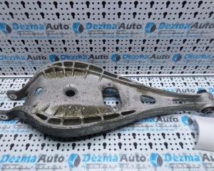 Suport arc stanga spate 3332-10948890, Bmw 3 Touring E46 (id.155021)