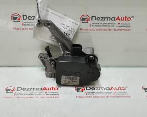 Motoras galerie admisie, GM55190241, Opel Astra H combi, 1.9cdti