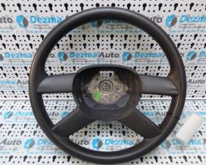 Volan 1K0419091, Vw Golf 5  2003-2009