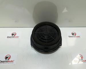 Boxa spate, 8R0035411, Audi A5 Sportback (8TA) (id:320569)