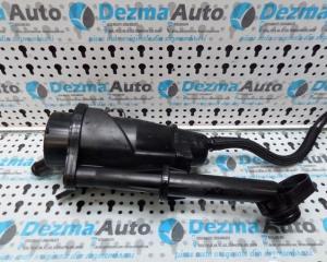 Filtru epurator Opel Insignia GM55575980, A20DTH (id.155612)