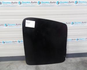 Geam fix usa dreapta spate Peugeot Partner Combispace (id:155163)