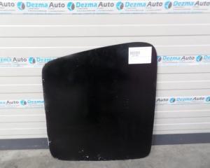Geam fix usa stanga spate Peugeot Partner Combispace (id:155165)