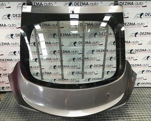 Haion cu luneta, Opel Insignia (id:322313)