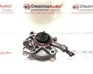 Pompa vacuum 9631971580, Peugeot Partner (I) 2.0hdi