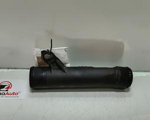 Tub intercooler 144601KB4A, Nissan Qashqai, 1.5dci (id:325108)