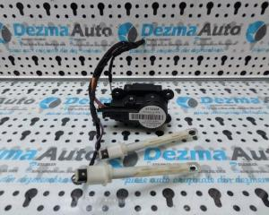 Motoras grila aeroterma bord Opel Insignia, 52428455 (id.155684)