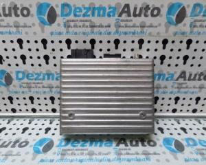 Modul bluetooth Opel Insignia, GM13314404 (id.155710)