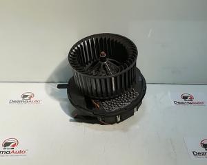 Ventilator bord climatronic 3C1820015J, 3C0907521B, Vw Passat (3C2) 2.0tdi (id:325350)