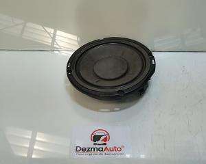 Boxa fata 7M0035411E, Seat Alhambra (7V8, 7V9) (id:325911)