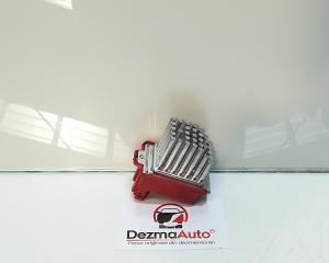 Releu ventilator 1J0907521, Seat Alhambra (7V8, 7V9) 1.9tdi (id:325888)