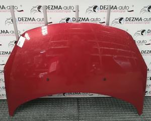 Capota fata, Peugeot 307 hatchback