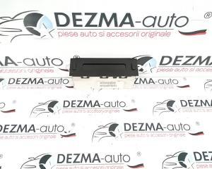 Display bord 96636543XT, Peugeot Partner (I) Combispace (id:329594)