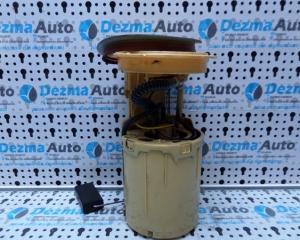 Pompa combustibil, 1K0919050D, Vw Golf 5 (1K1) 1.9tdi (id.155919)