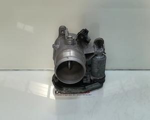 Clapeta acceleratie 9656932580, Peugeot 407 SW, 2.2hdi (id:323675)
