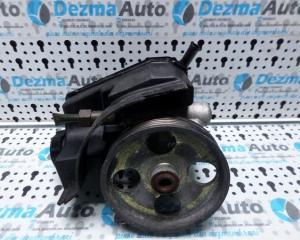 Pompa servo directie 9659783180, Peugeot Partner 1.9d (id:155115)
