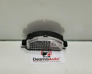 Releu ventilator bord 5Q0907521D, Octavia 3 (5E) (id:327860)