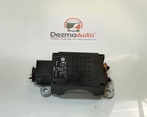 Amplificator antena 5M00355570B, Vw Golf 5 Plus (5M1) (id:327699)