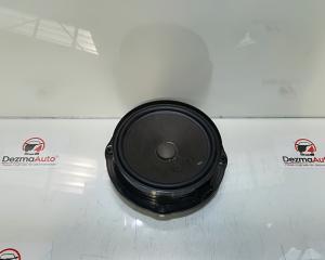 Boxa spate 5E0035411A, Skoda Octavia 3 (5E) (id:327777)