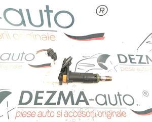Injector GM55353806, Opel Signum 1.8B