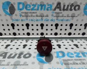 Buton avarie 944845777, Peugeot Partner 1996 - 2008 (id:155138)